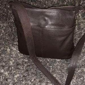 Tignanello Genuine Leather Bag
